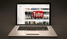PCで動画をYouTubeにアップロードする方法<初心者向け> (2017年2月現在)