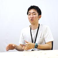田中 雄大様