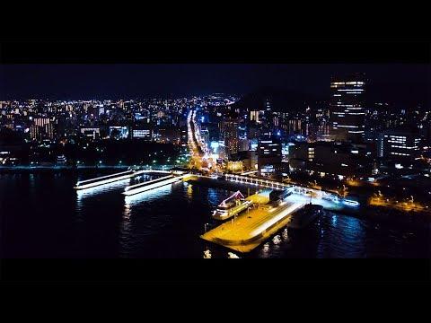 公益社団法人日本青年会議所 2019年度京都会議 会頭所信時映像制作